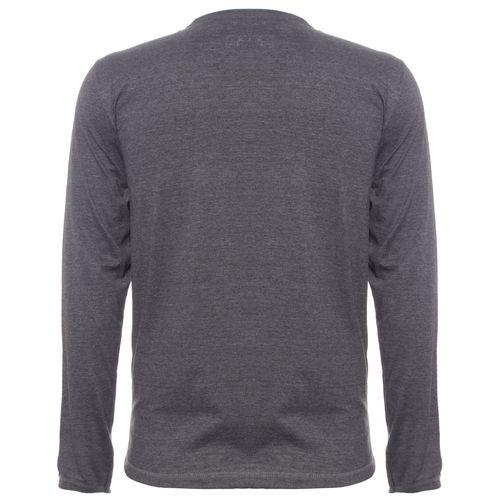 camiseta-aleatory-masculina-estampada-manga-longa-supreme-still-2-