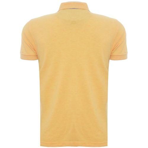 camisa-polo-aleatory-masculina-lisa-mescla-still-2017-12-