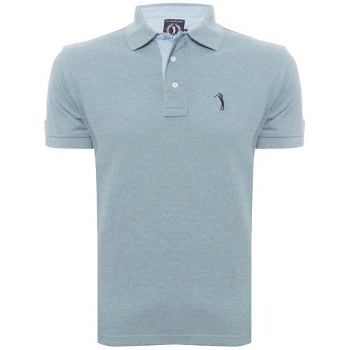 camisa-polo-aleatory-masculina-lisa-mescla-still-2017-7-
