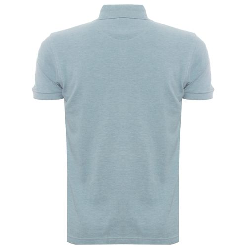 camisa-polo-aleatory-masculina-lisa-mescla-still-2017-8-