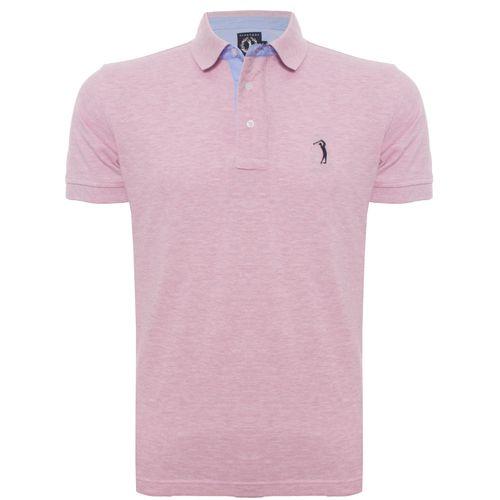 camisa-polo-aleatory-masculina-lisa-mescla-still-2017-5-