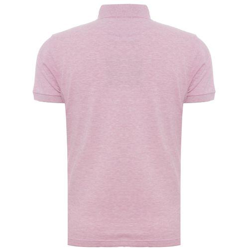 camisa-polo-aleatory-masculina-lisa-mescla-still-2017-6-