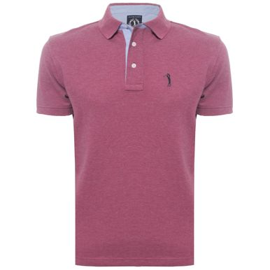 camisa-polo-aleatory-masculina-lisa-mescla-still-2017-1-