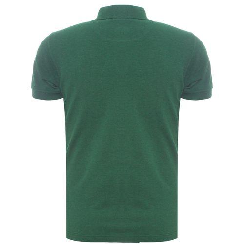 camisa-polo-aleatory-masculina-lisa-mescla-still-2017-14-