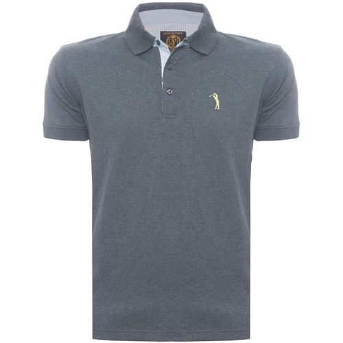 camisa-polo-aleatory-masculina-jersey-mescla-2017-still-13-