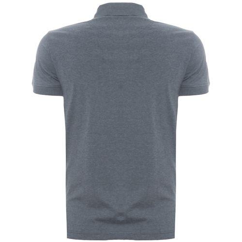 camisa-polo-aleatory-masculina-jersey-mescla-2017-still-14-