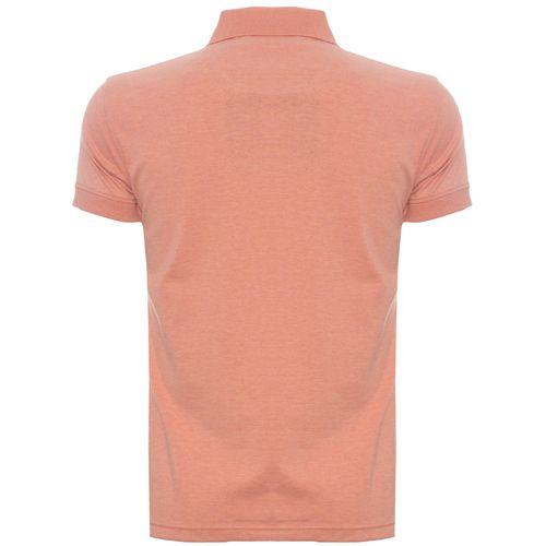 camisa-polo-aleatory-masculina-jersey-mescla-2017-still-6-