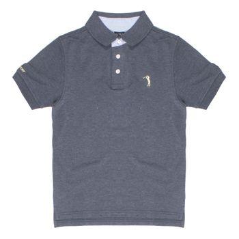 camisa-polo-aleatory-infantil-lisa-mescla-still-2-