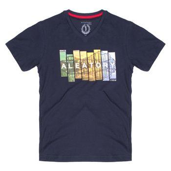 camiseta-aleatory-infantil-estampada-boy-still-1-