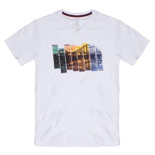 camiseta-aleatory-infantil-estampada-boy-still-2-