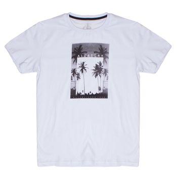 camiseta-aleatory-infantil-estampada-youth-still-2-