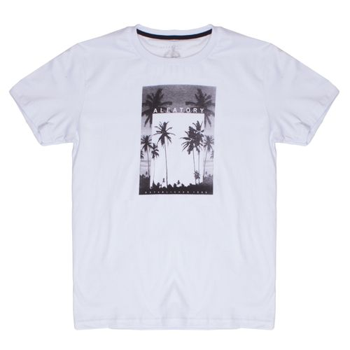 camiseta-aleatory-infantil-estampada-youth-still-2-