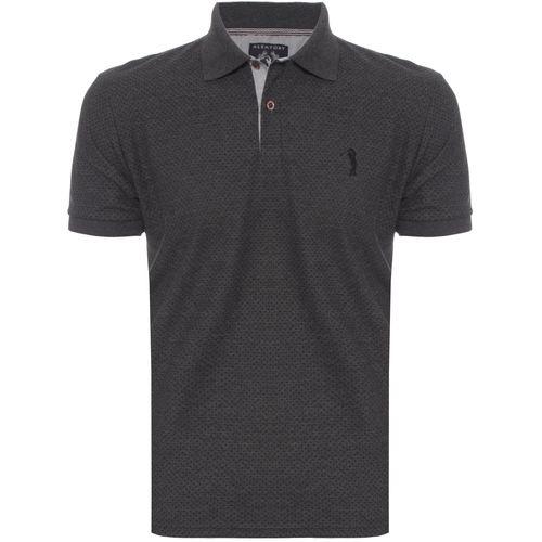 camisa-polo-masculina-aleatory-mini-print-seed-still-3-