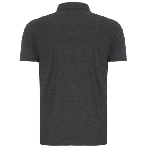 camisa-polo-masculina-aleatory-mini-print-seed-still-4-
