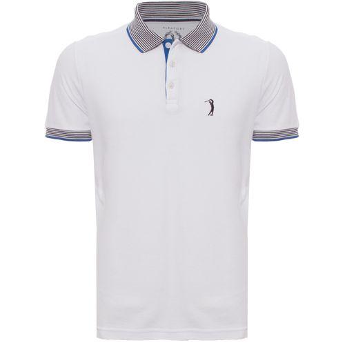 camisa-polo-masculina-aleatory-piquet-gola-listrada-nice-still-7-