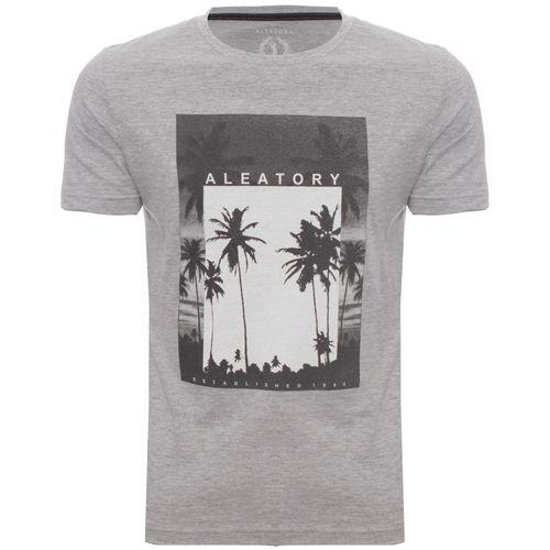 camiseta-masculina-aleatory-estampada-ajax-still-1-