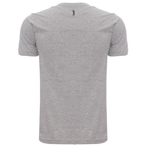 camiseta-masculina-aleatory-estampada-ajax-still-2-