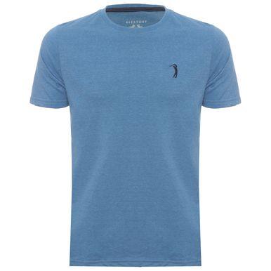 camiseta-aleatory-masculina-basica-new-mescla-still-15-