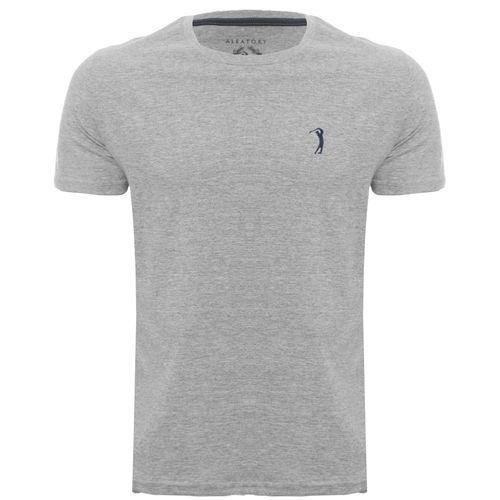 camiseta-aleatory-masculina-basica-new-mescla-still-17-
