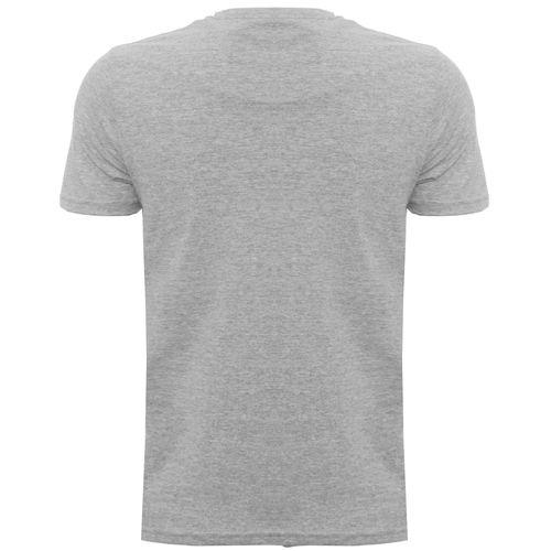 camiseta-aleatory-masculina-basica-new-mescla-still-18-