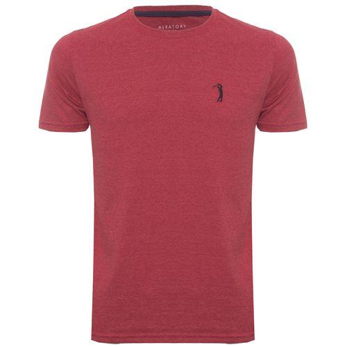 camiseta-aleatory-masculina-basica-new-mescla-still-5-