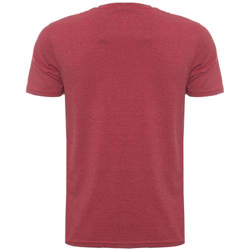 camiseta-aleatory-masculina-basica-new-mescla-still-6-