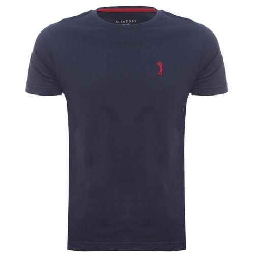 camiseta-aleatory-masculina-basica-inverno-2017-still-3-
