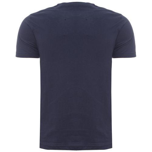 camiseta-aleatory-masculina-basica-inverno-2017-still-4-