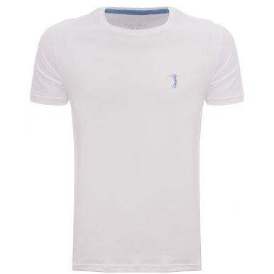 camiseta-aleatory-masculina-basica-inverno-2017-still-1-