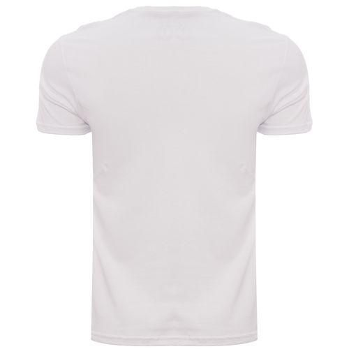 camiseta-aleatory-masculina-basica-inverno-2017-still-2-