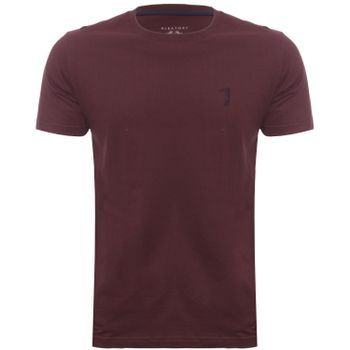 camiseta-aleatory-masculina-basica-inverno-2017-still-7-