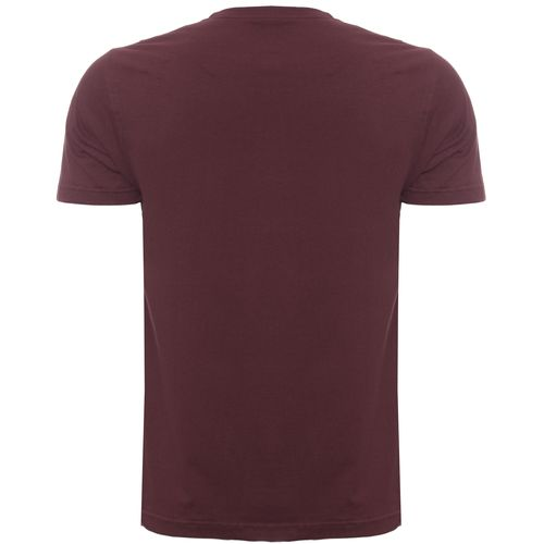 camiseta-aleatory-masculina-basica-inverno-2017-still-8-