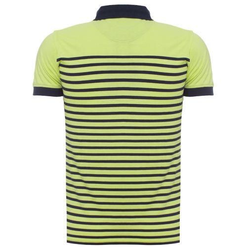 camisa-polo-aleatory-masculina-listrada-hover-still-4-