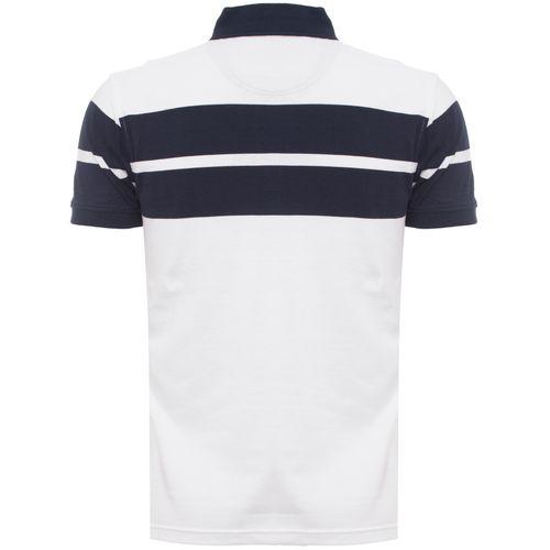 camisa-polo-aleatory-masculina-listrada-cheers-still-4-
