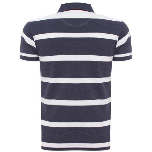 camisa-polo-aleatory-masculina-listrada-clap-still-4-
