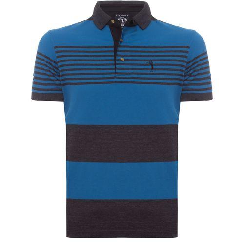 camisa-polo-aleatory-masculina-listrada-machine-still-3-