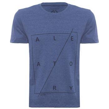 camiseta-aleatory-masculina-estampada-fly-still-3-