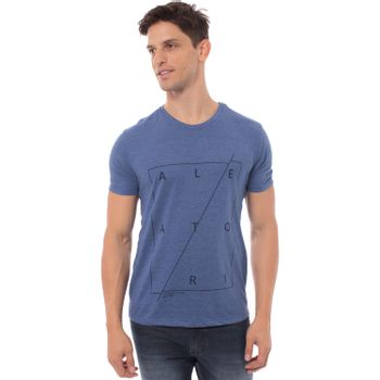 camiseta-aleatory-masculina-estampada-fly-modelo-1-