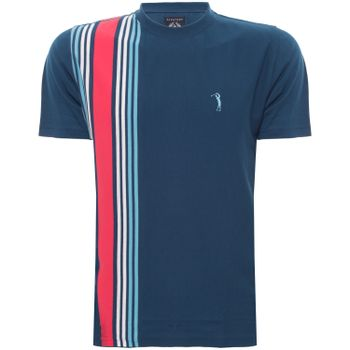 camiseta-aleatory-masculina-listrada-open-still-1-