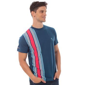 camiseta-aleatory-masculina-listrada-open-modelo-5-