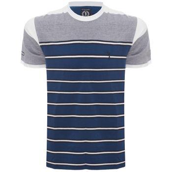 camiseta-aleatory-masculina-listrada-lux-still-1-