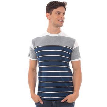 camiseta-aleatory-masculina-listrada-lux-modelo-5-