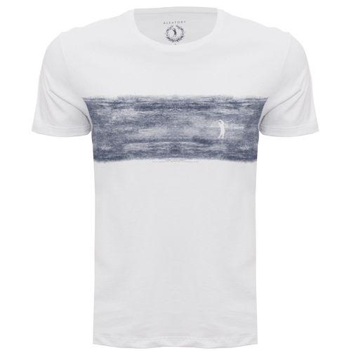 camiseta-aleatory-masculina-estampada-dot-still-3-