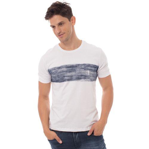 camiseta-aleatory-masculina-estampada-dot-modelo-5-