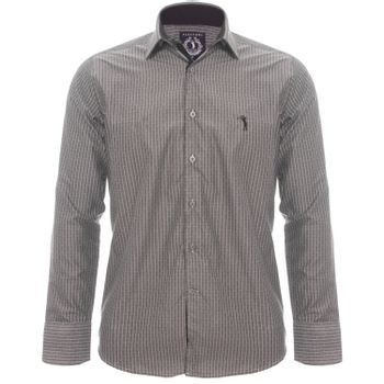 camisa-masculina-aleatory-manga-longa-pinch-still-1-