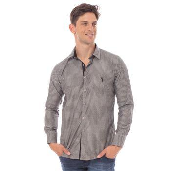 camisa-aleatory-masculina-manga-longa-pinch-modelo-1-