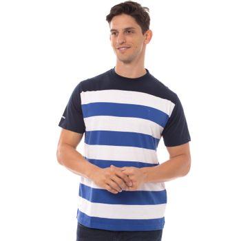 camiseta-aleatory-masculina-listrada-start-modelo-1-