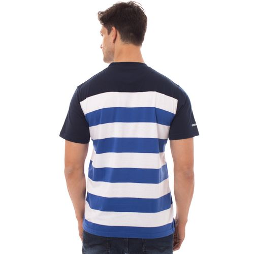 camiseta-aleatory-masculina-listrada-start-still-1-