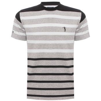 camiseta-aleatory-masculina-listrada-now-still-1-