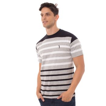 camiseta-aleatory-masculina-listrada-now-modelo-1-